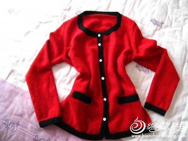 红色羊绒衣1.jpg