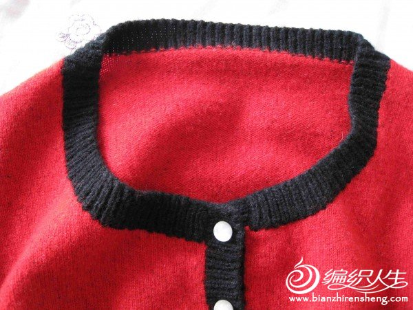 红色羊绒衣4.jpg
