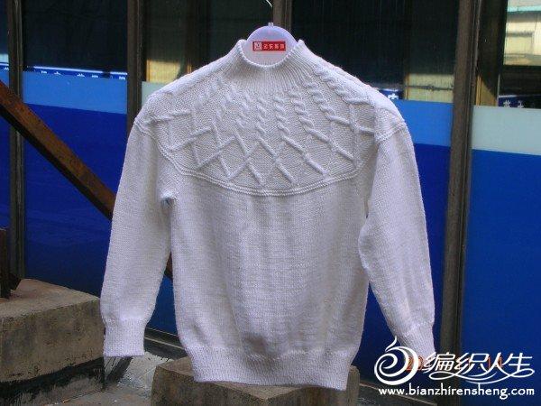 白毛衣3.JPG