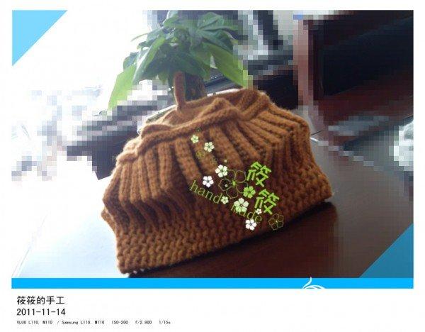 2帽子2.jpg