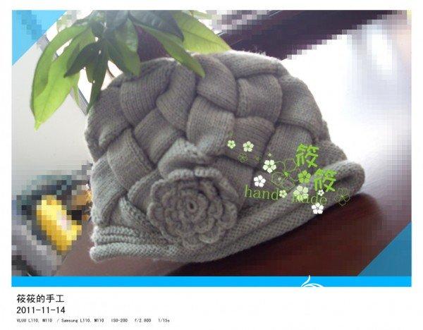 2帽子5.jpg
