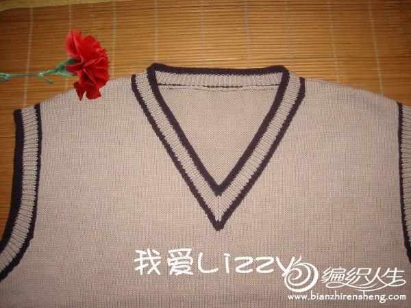 img_0268_副本.jpg
