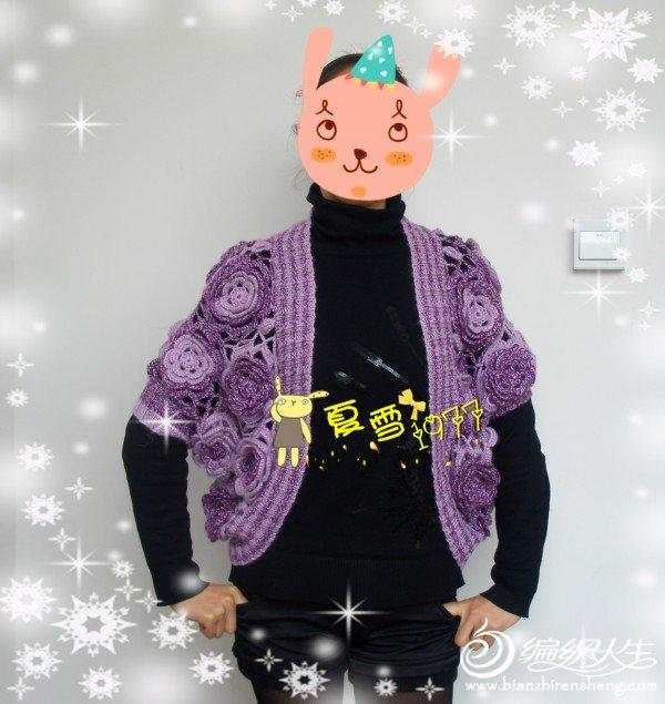 1 001_副本.jpg