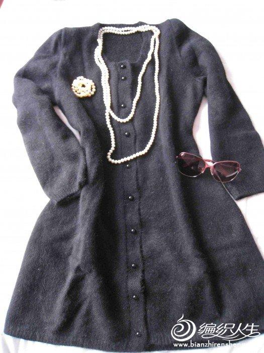 黑色兔绒衣1.jpg