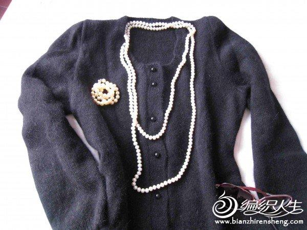 黑色兔绒衣2.jpg