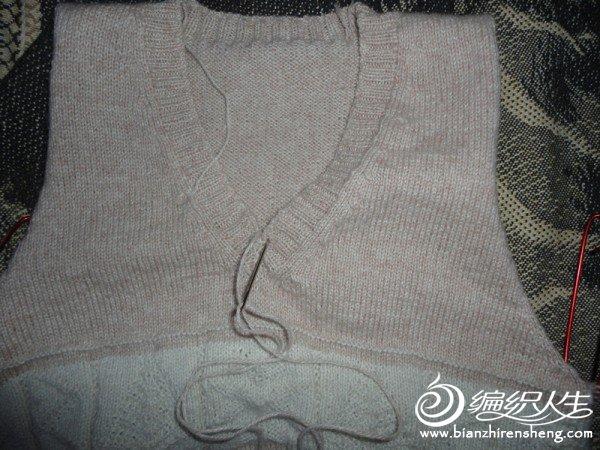 用缝衣针缝合.jpg