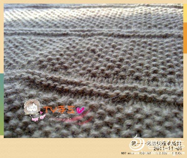 20111101783_副本.jpg