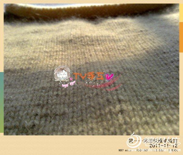 20111112806_副本.jpg