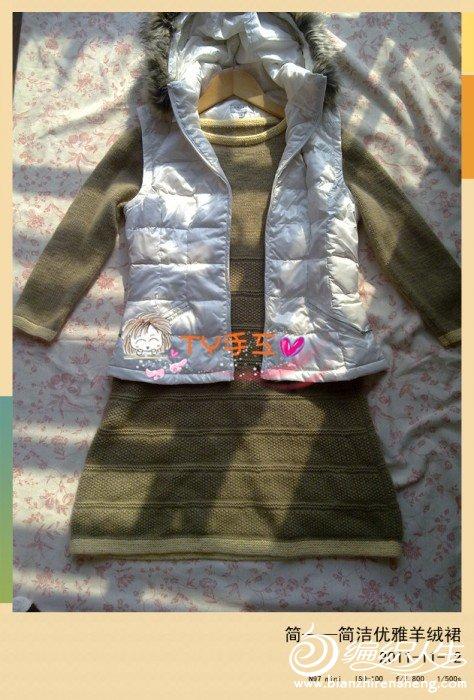 20111112813_副本.jpg