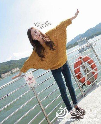 韩蝙蝠衫2.jpg