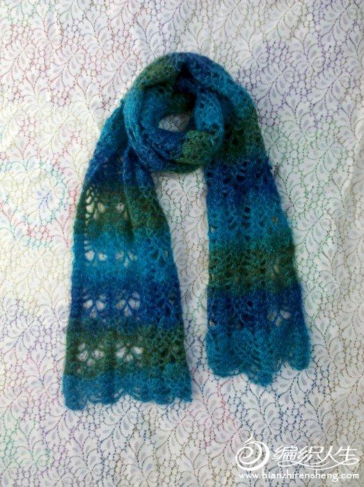 2011-11-15_11-35-40_845.jpg