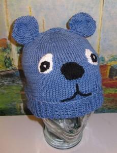 blue-bear-beanie2-230x300.jpg