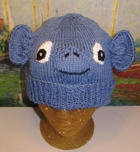 blue-monkey-beanie1-275x300.jpg