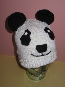 PANDA-ANIMAL-BEANIE-HAT2-224x300.jpg