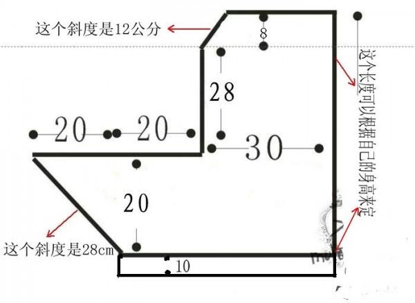 20111103235.jpg