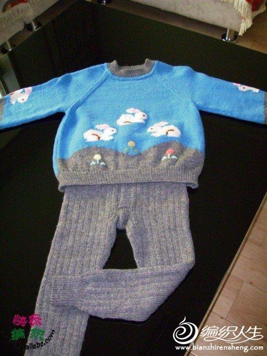 [套装服饰] WXW323的儿童毛衣.jpg