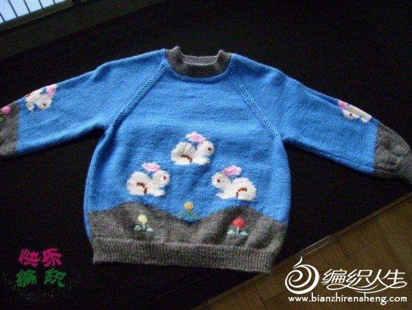 [套装服饰] WXW323的儿童毛衣2.jpg