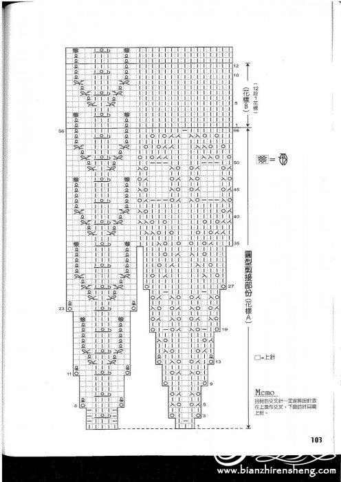 張金蘭棒針領口往下織 (96).jpg