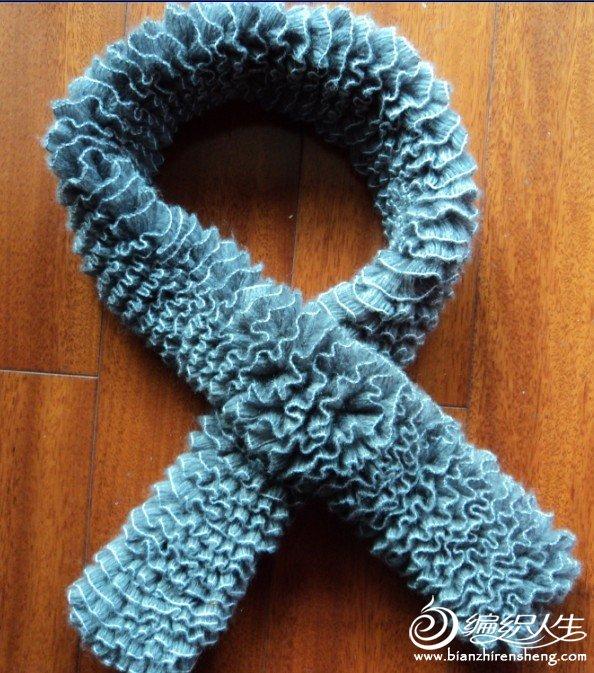 编织图样1