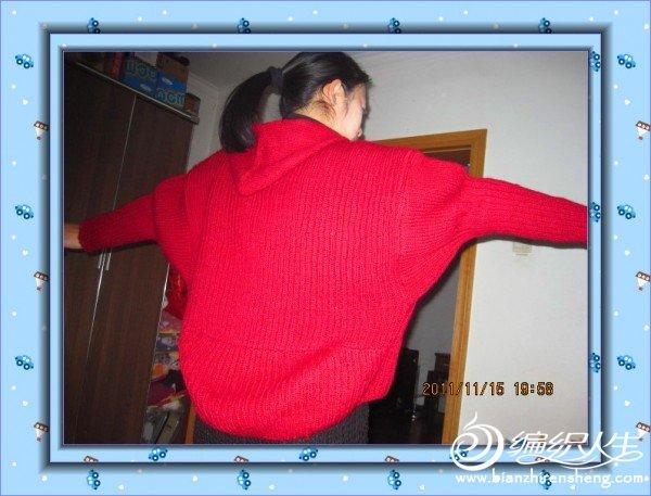 IMG_2125_副本.jpg
