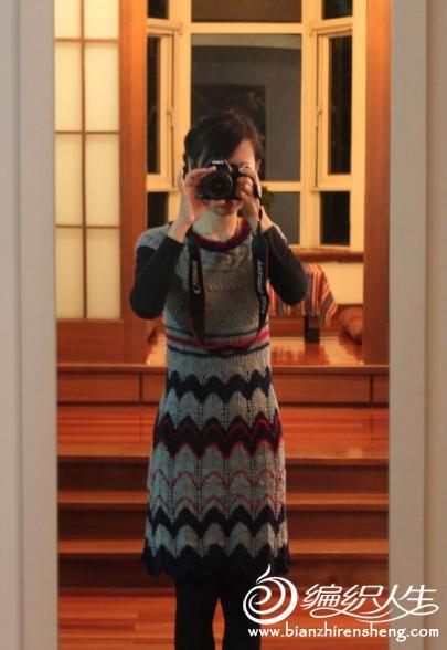 连衣裙3.JPG