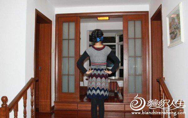 连衣裙1.JPG