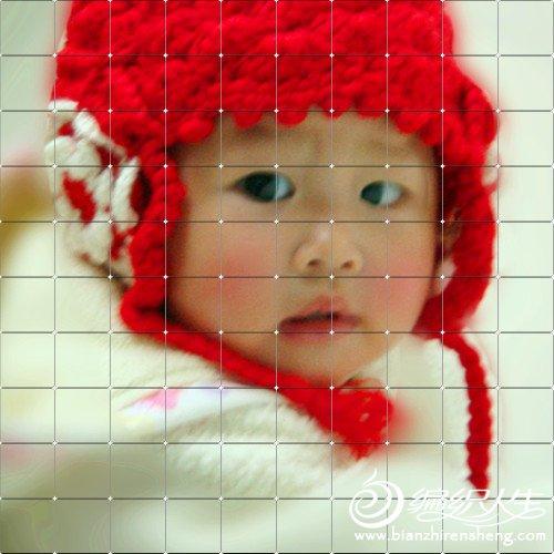 嘟囡的红帽子4.jpg