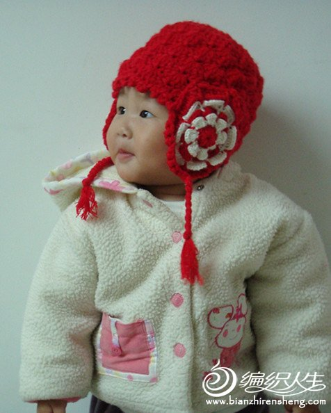 红帽子2.jpg