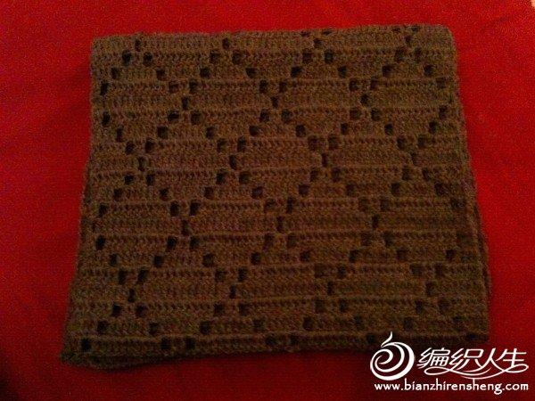 老公的围巾 (6).JPG