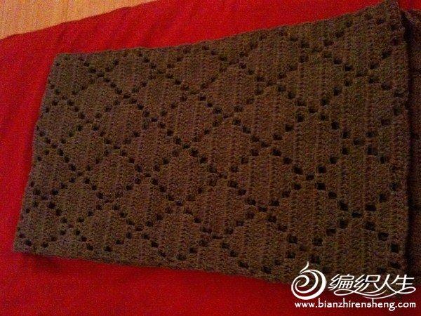 老公的围巾 (1).JPG
