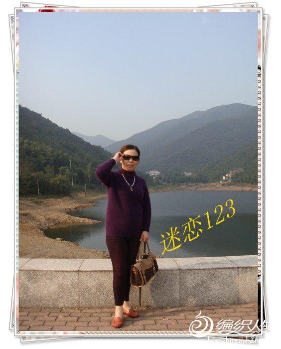 DSC03219_����.jpg