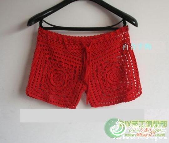 短裤.jpg