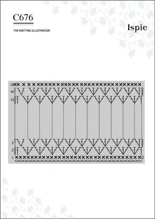 C676图纸.jpg