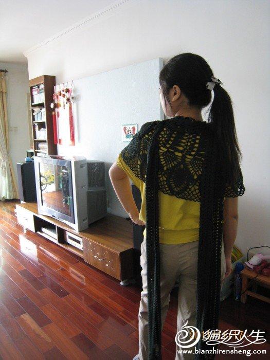 2011.11.17 裂帛围巾 002.jpg