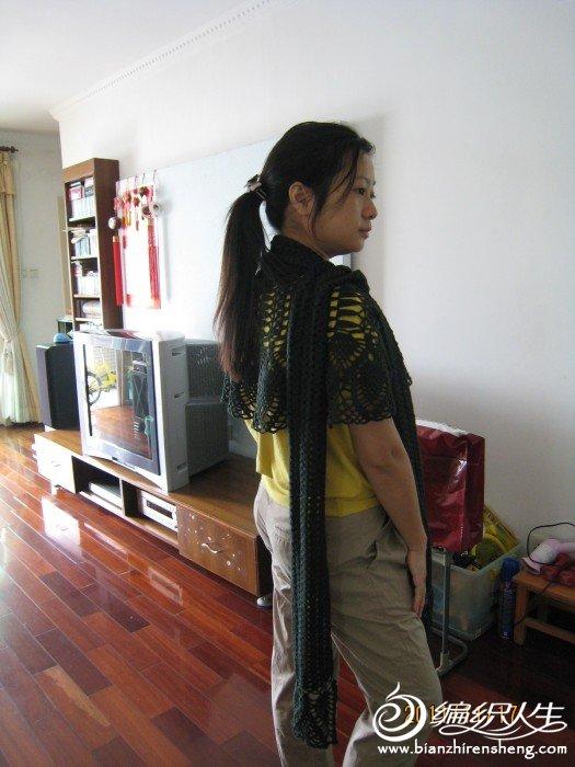 2011.11.17 裂帛围巾 003.jpg