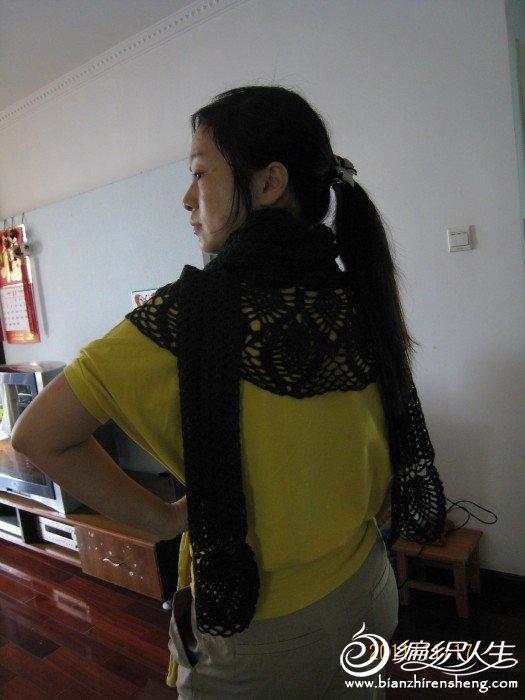 2011.11.17 裂帛围巾 008.jpg
