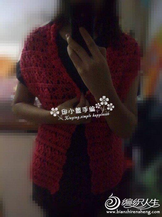 201111081080_副本.jpg