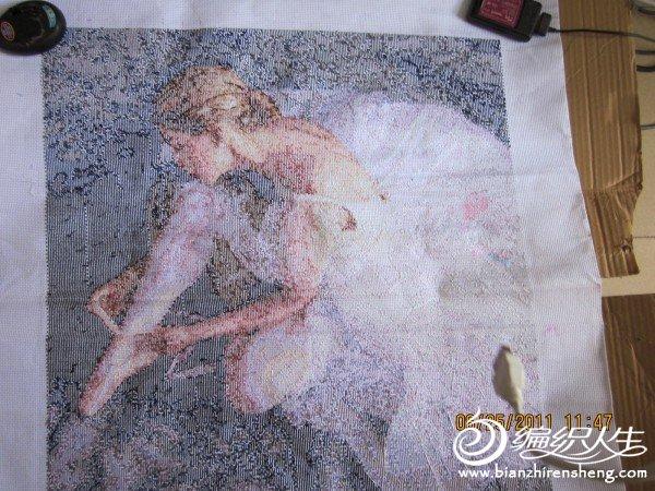 十字绣活发放 招绣工 QQ群:158439561 欢迎加入!