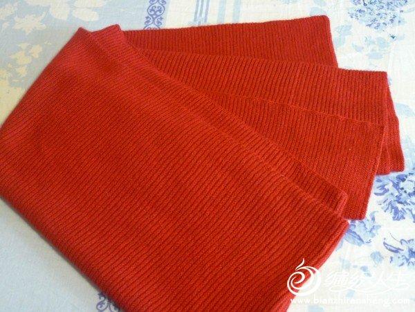 红披肩1.jpg