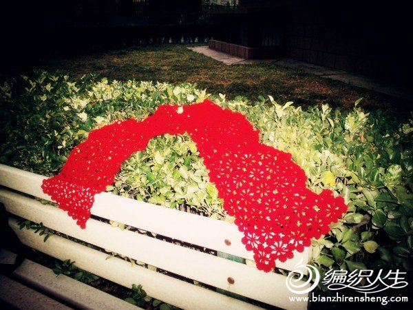 梅花围巾5.jpg