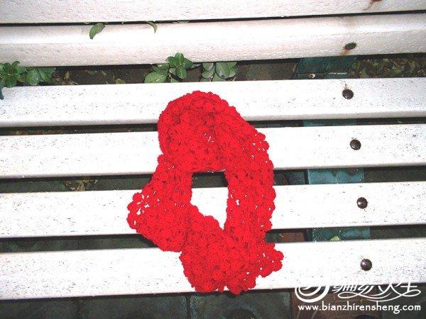 梅花围巾7.jpg
