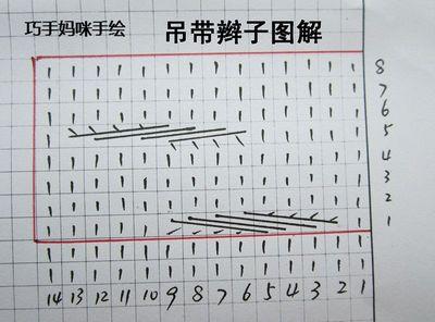 图解吊带-.jpg