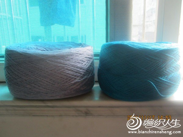 丝羊绒IMG_0362.JPG