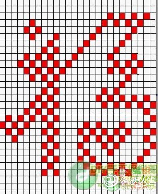 袖子图.jpg
