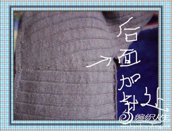 IMG_1014_副本_副本.jpg