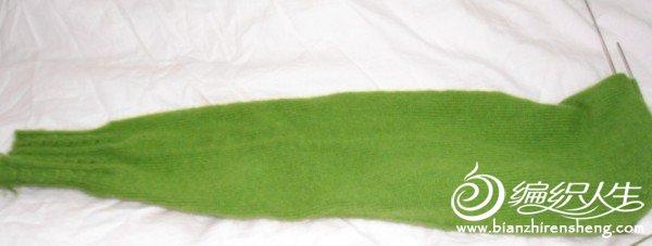 草绿色1.jpg
