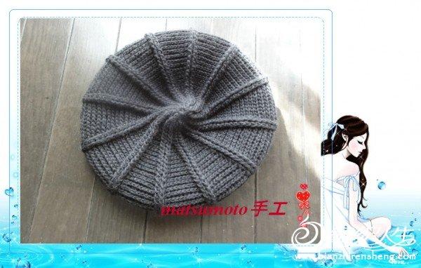 贝雷帽和围脖1.jpg
