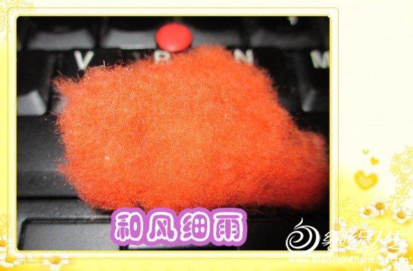 IMG_0131_副本.jpg