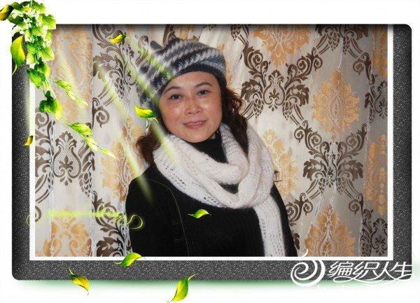 DSC_0134-1.jpg