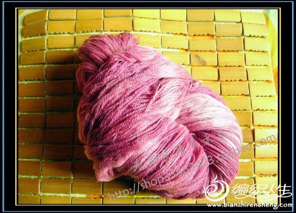 紫色1 副本 拷贝.jpg